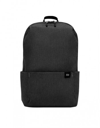 Xiaomi Backpack 20L