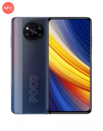 Xiaomi POCO X3 Pro